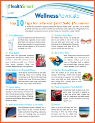 May-2012-Wellness-Advocate-1-(2).jpg