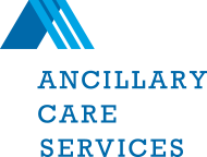 HealthSmart's standalone ancillary network Ancillary Care Services