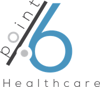 HealthSmart partners with Point6 Healthcare for Stop Loss solutions